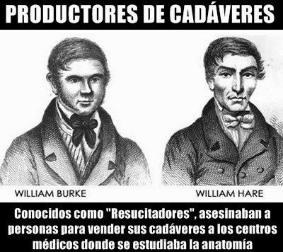 productores-fabricantes-cadaveres