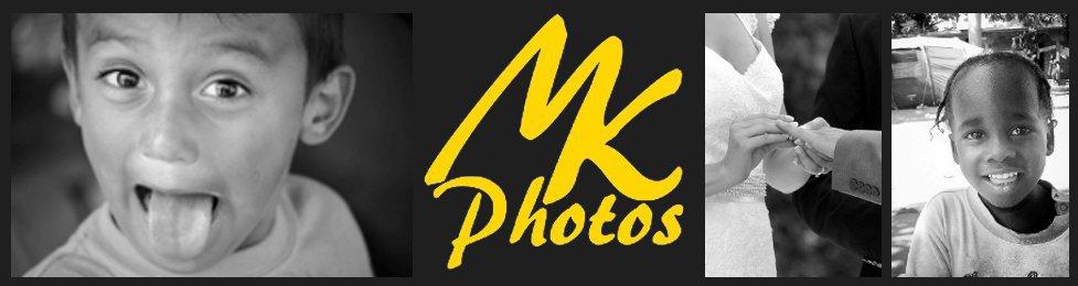 MK Photos