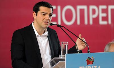 Ανακοίνωση της Νομαρχιακής Επιτροπής του ΣΥΡΙΖΑ