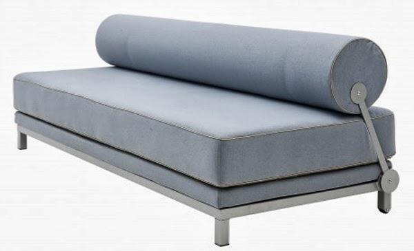 Sofa Bed Minimalis Crowdbuild For