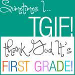 http://thankgoditsfirstgrade.blogspot.com/2013/11/whats-your-schedule-linky.html