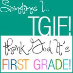 http://thankgoditsfirstgrade.blogspot.com/2013/11/whats-your-schedule-linky.html