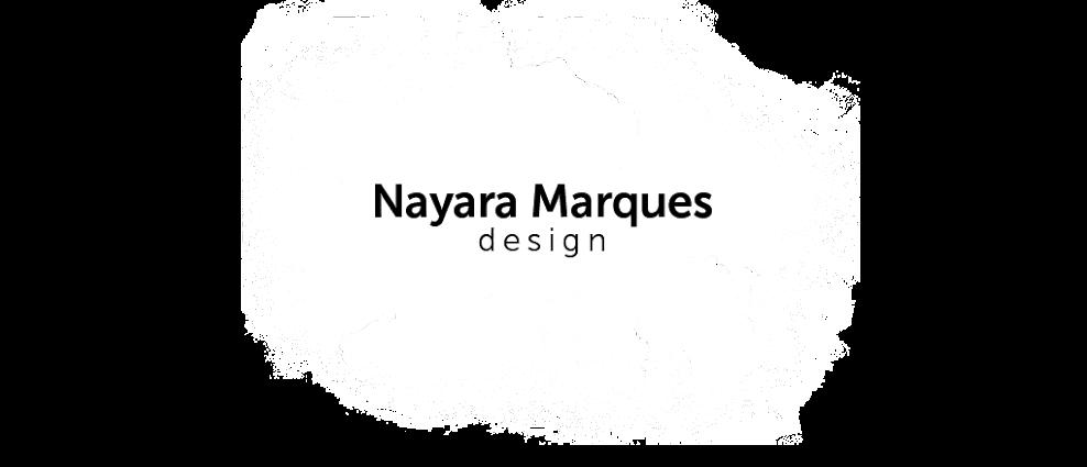 Nayara Marques