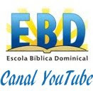 Vídeos para Aula