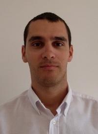 André Santos Campos