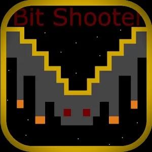 Bit Shooter v1.1.9