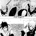 Naruto Manga 690 - ...Dos Shinobis - Online e Download