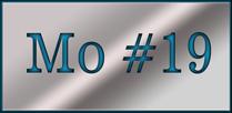 Mo #19