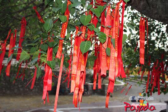 objek wisata di semarang jawatengah, jalan jalan ke Pagoda semarang, jalan jalan ke jawa tengah, review pagoda semarang, nama pagoda semarang apa?,ada apa di pagoda semarang, pagoda avalokitesvara semarang dimana?