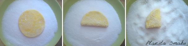 Гусиные лапки из творога рецепт с пошагово