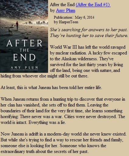 https://www.goodreads.com/book/show/13601681-after-the-end?ac=1