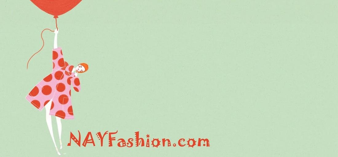 N.A.Y. Fashion
