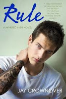 http://el-laberinto-del-libro.blogspot.com/2015/05/serie-marked-men-jay-crownover.html