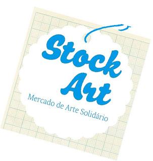 Stock Art... novidades