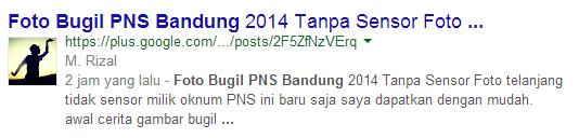 foto-telanjang-pns-bandung-bloglazir.blogspot.com