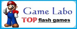 Game Labo