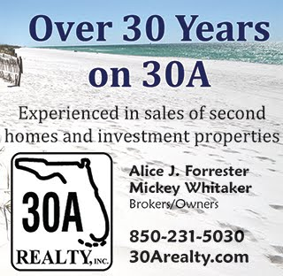30A Realty