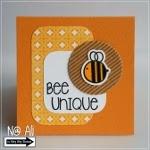 http://nath-s-cards.blogspot.com/2014/04/0441.html