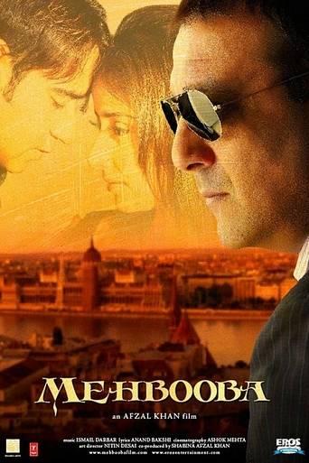 Mehbooba (2008) ταινιες online seires xrysoi greek subs