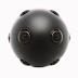 "Nokia Merilis ""OZO"" - Kamera Virtual Reality Untuk Pembuat Konten Profesional"