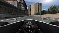 F1 1982 rFactor F1 mod 3