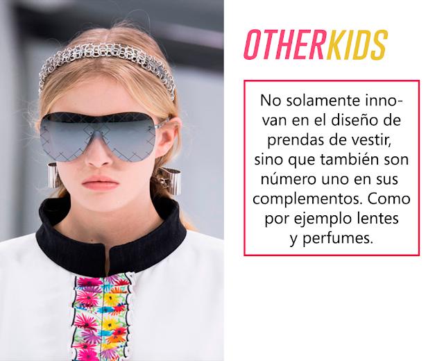 lentes_gafas_anteojos_sunglasses
