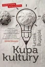 http://lubimyczytac.pl/ksiazka/221408/kupa-kultury-przewodnik-inteligenta