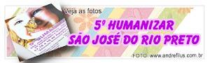 5º humanizar Rio Preto