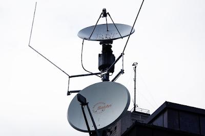 Alasan Orang Berhenti Berlangganan TV Berbayar