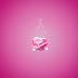 iPad Valentine's day Romantic Wallpaper