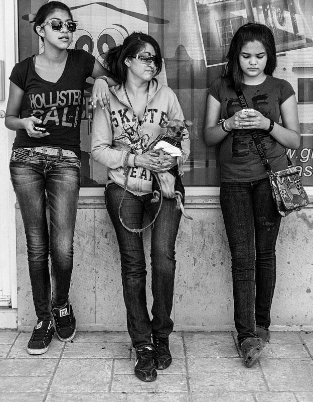 torreon girls Amantes torreon 494 likes 4 talking about this todas aquellas chicas que se sientan solas, bienvenidas, dejen el tabú del sexo.