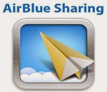 Cara Mengirim dan Menerima File Dengan Bluetooth di iPhone, iPad dan iPod Touch