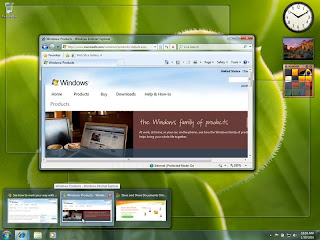 microsoft windows 7 home premium download iso