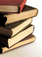 Buku – Buku Yang Sebaiknya Dibaca