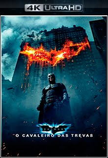 Batman Begins BluRay 1080p Dual Áudio
