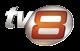 TV8 İZLE
