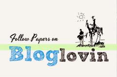 Il mio blog su BLOGLOVIN