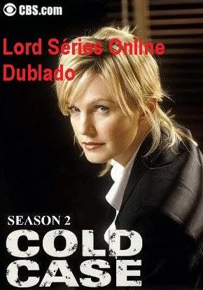http://lordseriesonlinedublado.blogspot.com.br/2013/04/arquivo-morto-2-temporada-dublado.html