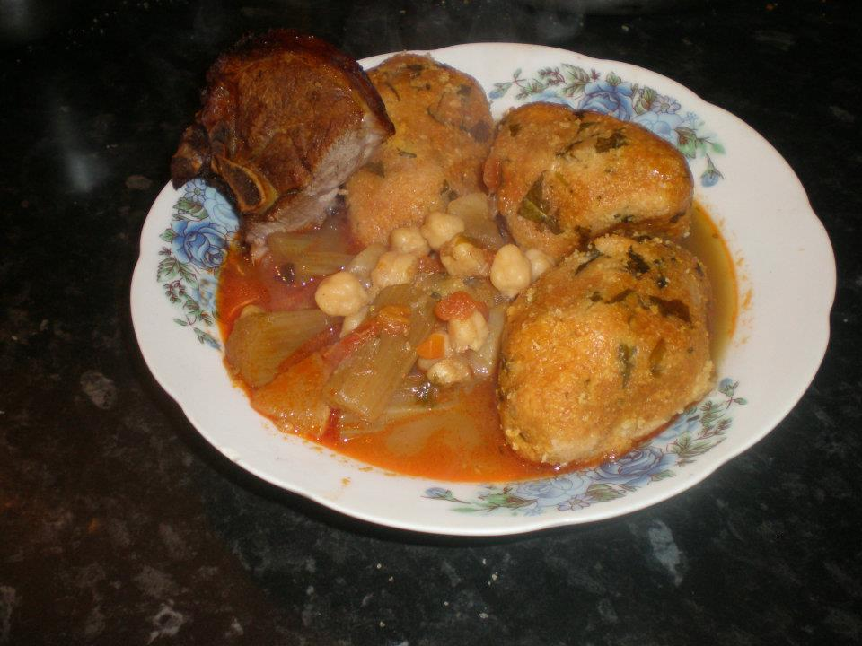 courrier kabyle cuisine kabyle ti3esvanin ou