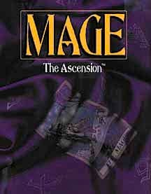 mage the ascension 20th anniversary edition pdf