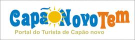 Capao Novo tem