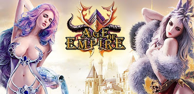 Age Of Empire Android [Apk][Full][Gratis]