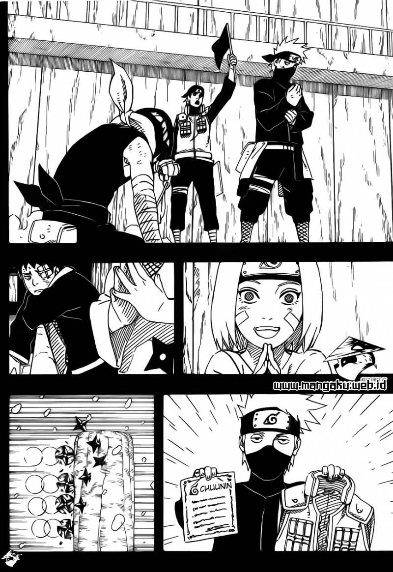 komik naruto chapter 599 uchiha obito komik naruto chapter 599 uchiha