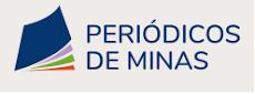 Períodicos de Minas
