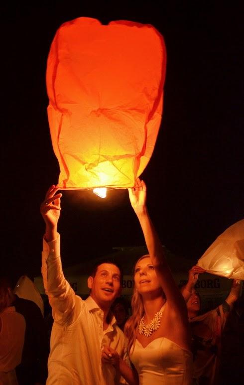 papirne-lanterne-zelja-na-vencanju