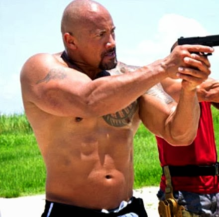 muscle-sixpack-hollywood-actor-soldier