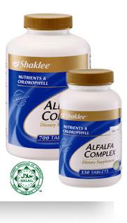 vitamin untuk keputihan