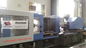 http://www.dakumar.com/pet-bottle-blow-molding-machines.htm