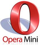 Un navegador web para dispositivos móviles que ofrece alta velocidad. Opera Mini utiliza los servidores de Opera para comprimir páginas Web y permite tener una carga más rápida. También ahorras dinero ya que utiliza tan sólo una décima parte de los datos que utilizan los navegadores normales. LO NUEVO: – Pausa y reanuda las descargas entre sesiones Sistema operativo requerido:4.5.0 o superior DESCARGA OTA (APP WORLD)Enlace(s):http://appworld.blackberry.com/webstore/content/43001/?lang=es Fuente: BlackBerry Blog