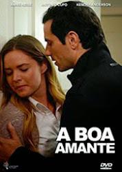 Baixar Filme A Boa Amante (Dublado) Online Gratis
